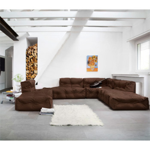 sitting bull couch ii sofa outdoor rechts links armlehne stefan diez. Black Bedroom Furniture Sets. Home Design Ideas