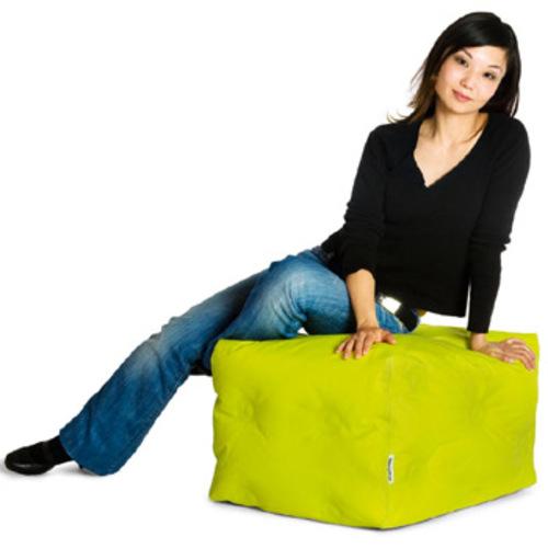 Sitting Bull Couch I Hocker Outdoor Sitzhocker Stefan Diez Kinderhocker