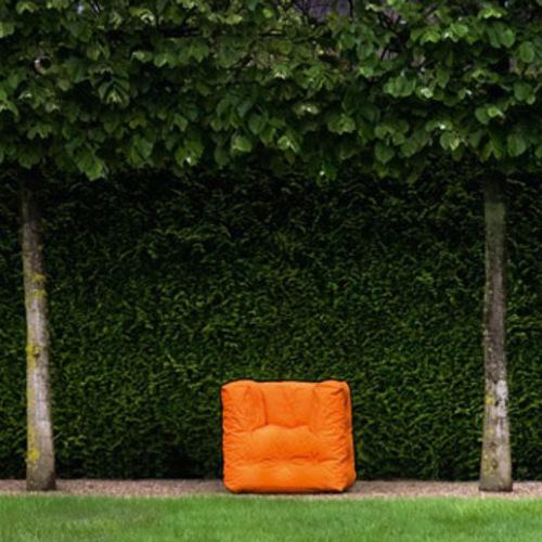 sitting bull couch i sessel outdoor stefan diez loungesessel designsessel. Black Bedroom Furniture Sets. Home Design Ideas