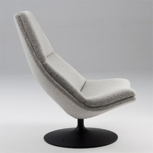 sessel mit hoher lehne m belideen. Black Bedroom Furniture Sets. Home Design Ideas