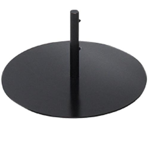 fatboy sonnenschirm flowerpowersol unikko schwarz fu black blumen. Black Bedroom Furniture Sets. Home Design Ideas