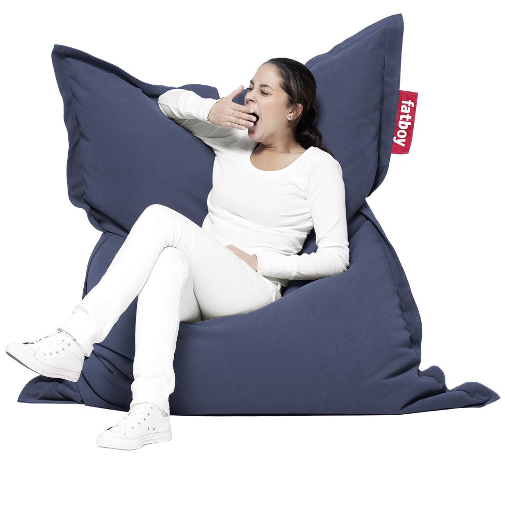 Fatboy Sitzsack Günstig sitzsack selber machen anleitung und schnittmuster sitzsackprofi