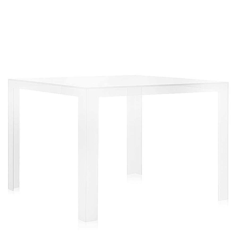 design esstisch marmor tokujin yoshioka. Black Bedroom Furniture Sets. Home Design Ideas