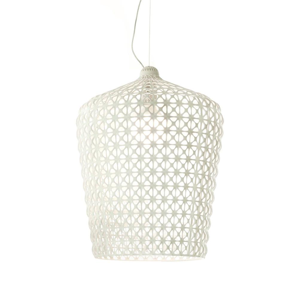 M bel wohndesign accessoires design online shop for Wohndesign accessoires