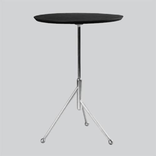 tea table curt herrmann adelta henry van de velde couch beistelltische wohnzimmer wohnen. Black Bedroom Furniture Sets. Home Design Ideas