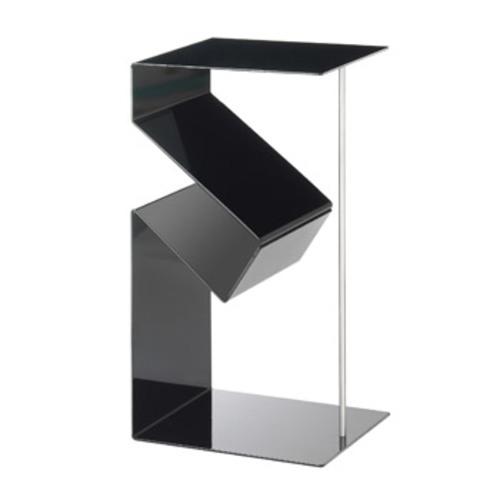 flowerpower standventilator elmar fl totto heckhausen. Black Bedroom Furniture Sets. Home Design Ideas