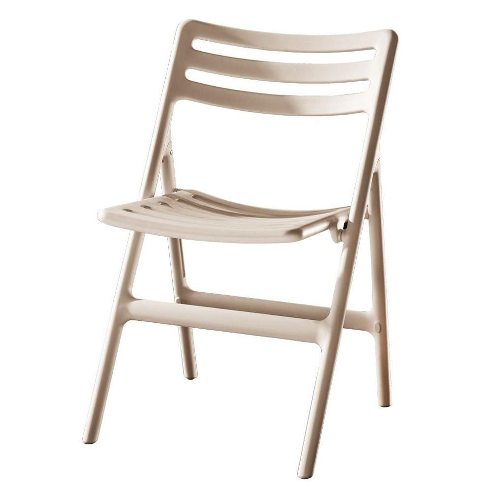 Kartell masters stuhl grau philippe starck eugeni for Air chair stuhl