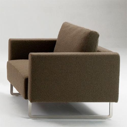 artifort mare romance sessel polstersessel design ren holten. Black Bedroom Furniture Sets. Home Design Ideas