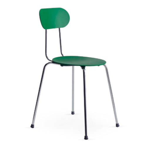 magis mariolina stapelbarer stuhl k chenstuhl saalbestuhlung designstuhl. Black Bedroom Furniture Sets. Home Design Ideas