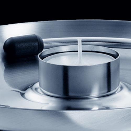 mono classic teekanne st vchen tassilo von grolman 1 5 l edelstahl. Black Bedroom Furniture Sets. Home Design Ideas