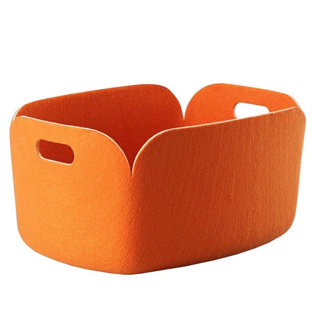 M 246 Bel Wohndesign Accessoires Design Online Shop