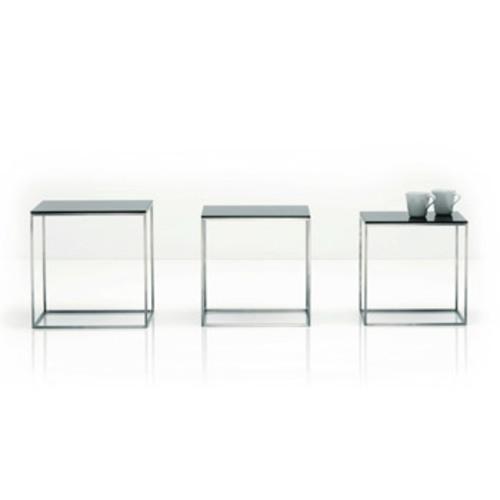 beistelltisch 3 teilig bestseller shop f r m bel und einrichtungen. Black Bedroom Furniture Sets. Home Design Ideas