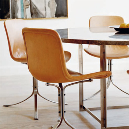 magis chair one konstantin grcic zementfu betonfu betonsessel garten. Black Bedroom Furniture Sets. Home Design Ideas