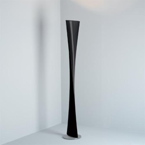 Adero design exklusive designerm bel und wohnaccessoires for Stehlampe designklassiker