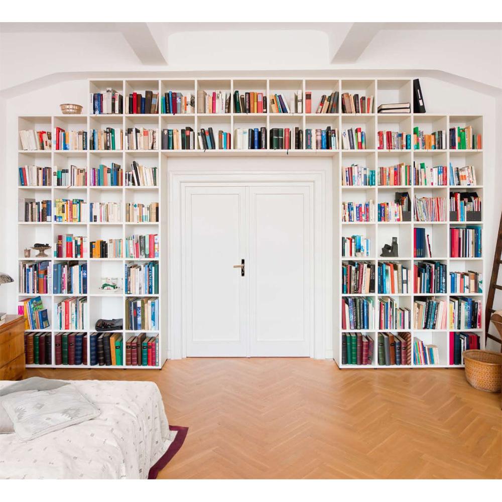 primeslot regalsystem regalsysteme shop wohnen office laden regalraum die besten 17 ideen zu. Black Bedroom Furniture Sets. Home Design Ideas