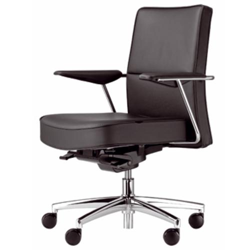 s 50 fdr thonet drehstuhl mit rollen glen oliver l w b rostuhl. Black Bedroom Furniture Sets. Home Design Ideas