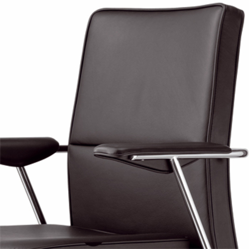 s 50 fdr thonet drehstuhl mit rollen glen oliver l w b rostuhl. Black Bedroom Furniture Sets. Home Design Ideas