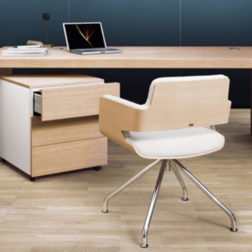 thonet s 842 armlehnenstuhl b rostuhl vierfu gestell officestuhl. Black Bedroom Furniture Sets. Home Design Ideas