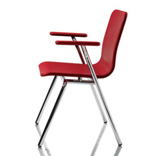 ts ideen 1x design club barhocker barstuhl k chen esszimmer stuhl sitz in beige holz smash. Black Bedroom Furniture Sets. Home Design Ideas