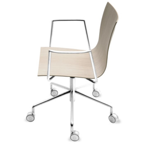 Drehstuhl weiß holz  Drehstühle Büromöbel Chefsessel Kinder Stuhl Schreibtisch ...