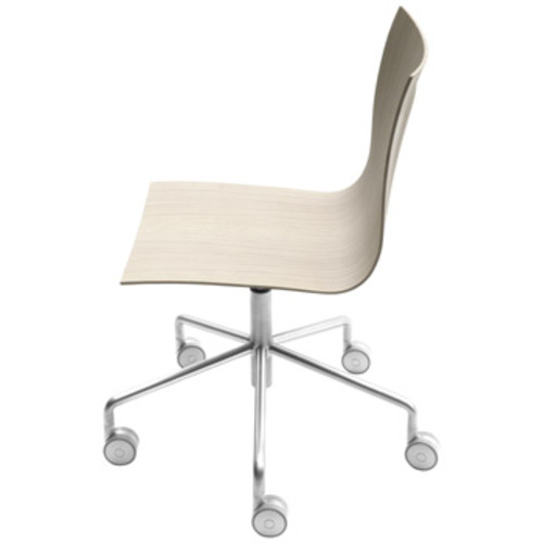 drehst hle b rom bel chefsessel kinder stuhl schreibtisch konferenz metall. Black Bedroom Furniture Sets. Home Design Ideas