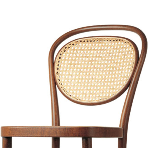 thonet 215 r holzstuhl wiener kaffeehausstuhl rohrgeflecht. Black Bedroom Furniture Sets. Home Design Ideas