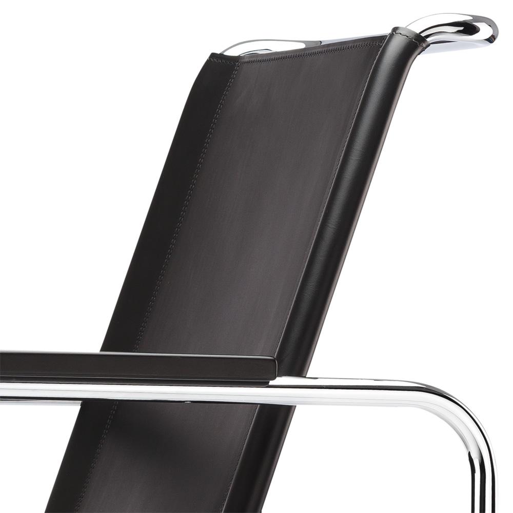 bauhaus sessel klassiker design stuhl klassiker full size with bauhaus sessel klassiker simple. Black Bedroom Furniture Sets. Home Design Ideas