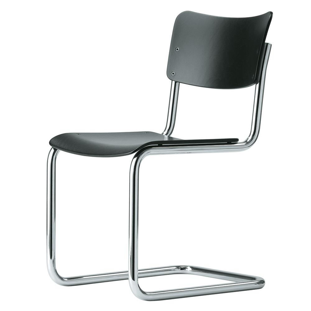 thonet stuhl modelle thonet sessel willhaben alt modelle thonet sessel einzigartig stuhl with. Black Bedroom Furniture Sets. Home Design Ideas