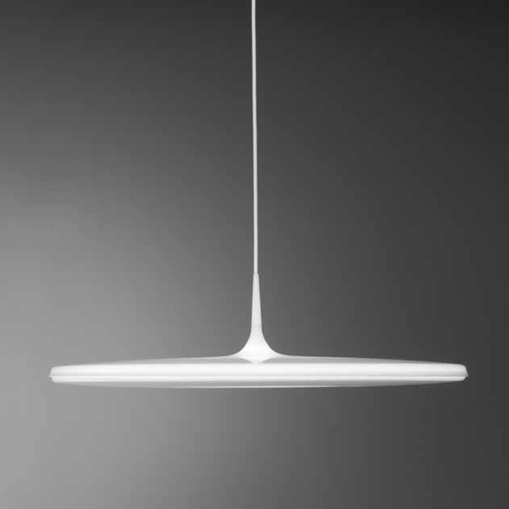 kera tip pendelleuchte 60 cm tapio anttila led. Black Bedroom Furniture Sets. Home Design Ideas