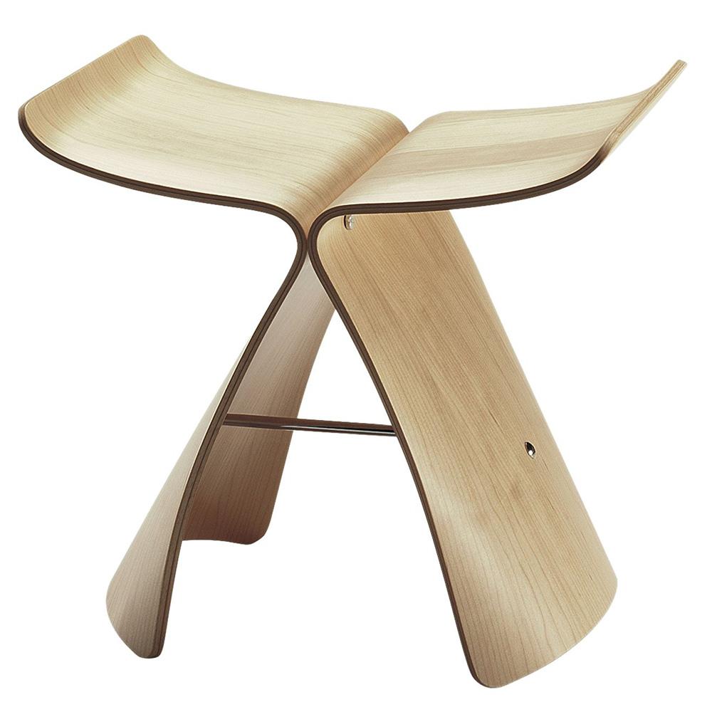 m bel wohndesign accessoires design online shop. Black Bedroom Furniture Sets. Home Design Ideas