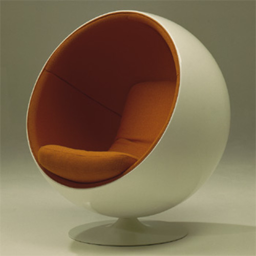 bubble chair adelta eero aarnio 8360 kugelsessel h ngesessel bubblechair. Black Bedroom Furniture Sets. Home Design Ideas