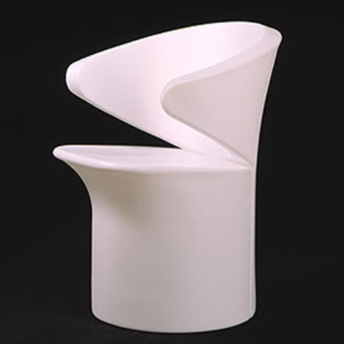 focus 2 chair adelta eero aarnio 8395 focuschair polstersessel. Black Bedroom Furniture Sets. Home Design Ideas