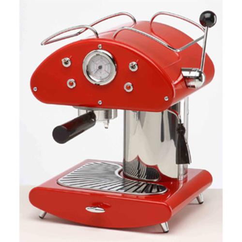 espressomaschine retro