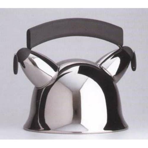 alessi 9091 wasserkessel richard sapper wasserkocher teekessel. Black Bedroom Furniture Sets. Home Design Ideas