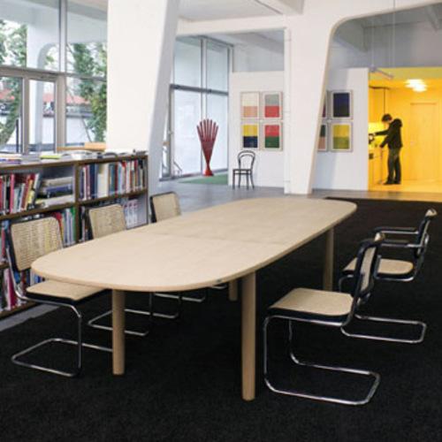 thonet s 32 freischwinger marcel breuer stahlrohrstuhl. Black Bedroom Furniture Sets. Home Design Ideas