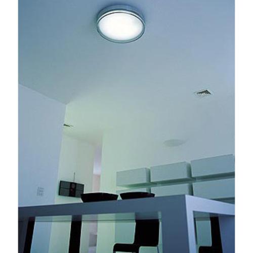 flos plaza deckenleuchte wandleuchte antonio citterio. Black Bedroom Furniture Sets. Home Design Ideas