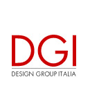 Design Group Italia Produkte anzeigen