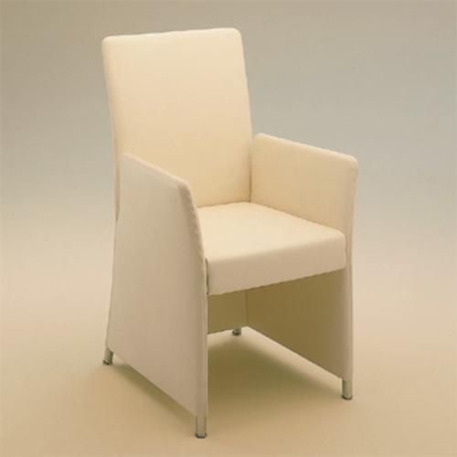 jason dinnerchair walter knoll eoos. Black Bedroom Furniture Sets. Home Design Ideas