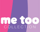Magis me too Collection Produkte anzeigen