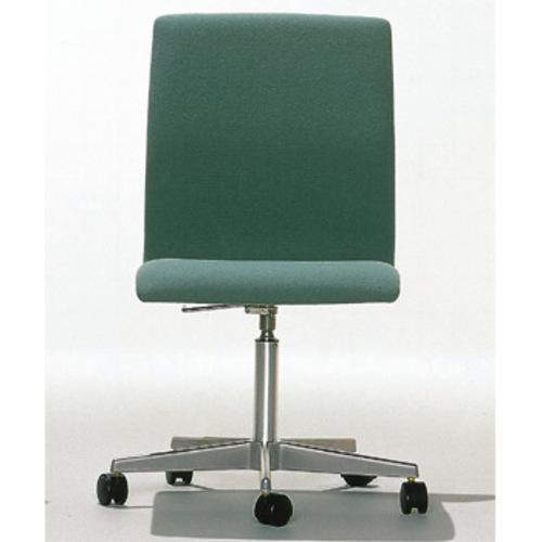 oxford drehstuhl 3291 3292 3293 arne jacobsen fritz. Black Bedroom Furniture Sets. Home Design Ideas