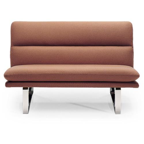 artifort c 683 7 3 sofa polstersofa ledersofa wohnzimmer artifort kho liang. Black Bedroom Furniture Sets. Home Design Ideas