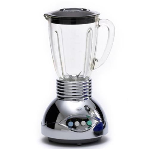 blender leopold vienna elektrogeräte & küchenbedarf küche & haushalt - Mixer Küche