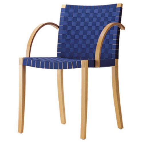thonet 737 f holzstuhl stuhl gurtgeflecht esszimmerstuhl. Black Bedroom Furniture Sets. Home Design Ideas