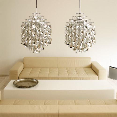 deckenleuchte deckenlampe pendel wandleuchte bad design led halogen. Black Bedroom Furniture Sets. Home Design Ideas