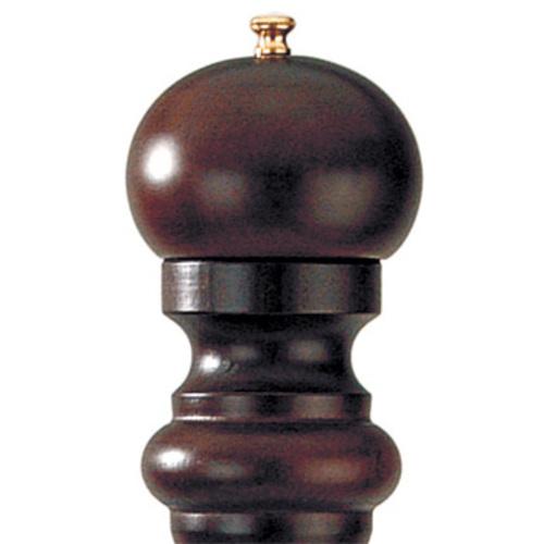 peugeot paris pfefferm hle 40 50 80 cm tischpfefferm hle dekopfefferm hle. Black Bedroom Furniture Sets. Home Design Ideas