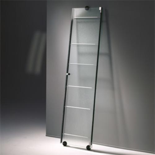 eyecatcher mood line vitrine sdb international b v glasvitrinen schr nke b ro wohnen. Black Bedroom Furniture Sets. Home Design Ideas