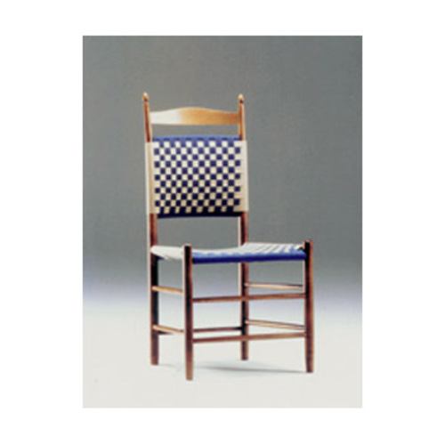 Shaker Stuhl dining chair f 331 f331 habit shaker design collection holzstühle