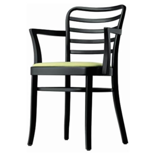 140 thonet. Black Bedroom Furniture Sets. Home Design Ideas