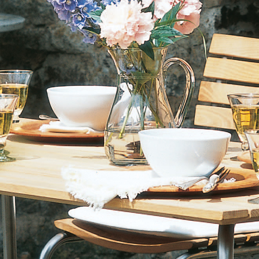 thonet s 40 freischwinger outdoor garten mart stam designstuhl. Black Bedroom Furniture Sets. Home Design Ideas